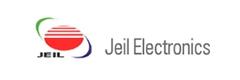 Jeil Electronics Co.
