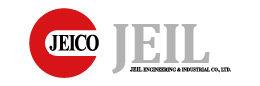 JEIL Engineering and Industrial