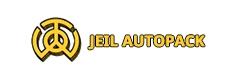 JEIL AUTOPAC's Corporation