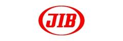 JEIL BEARING Corporation