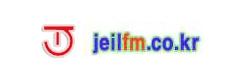 JEILFM corporate identity