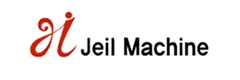 JEIL MACHINE Corporation