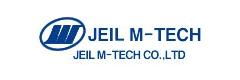 Jeil M-Tech