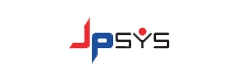 JP SYS Corporation