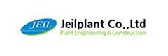 JEIL PLANT Corporation