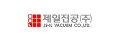 Jeil Vacuum Corporation