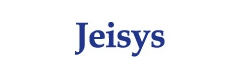 JEISYS MEDICAL