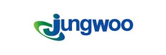 Jungwoo Motor Ltd.'s Corporation