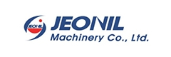 JEONIL MACHINERY