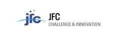 JFC Corporation