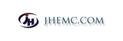 JANGHAN EMC Corporation