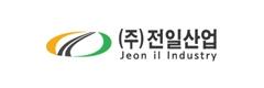 Jeon Il
