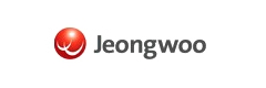 JEONGWOO's Corporation