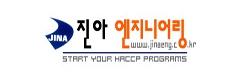 JinA ENG Corporation