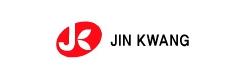 JinKwang