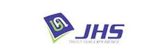 JHS Corporation