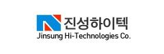 JINSUNG HI-TECH Corporation
