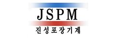JIN SUNG MACHINE