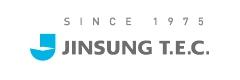 JINSUNG T.E.C. Corporation