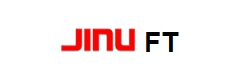 Jinwoo Ft Co. , Ltd.