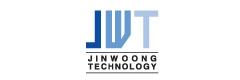 JINWOONG TECH