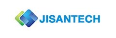 JISAN TECH Corporation