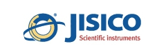 JISICO Corporation