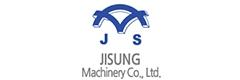 Jisung Machinery Corporation