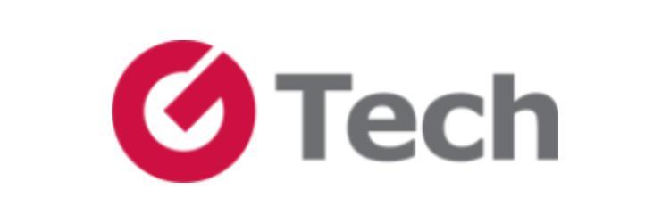 GTech Corporation