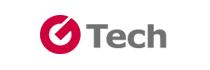 GTECH INTERNATIONAL Corporation