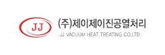 JJ VACUUM HEAT TREATING