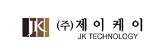 JK TECHNOLOGY Corporation