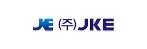 JKE Corporation