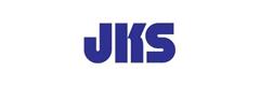 JKS Corporation