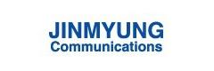 Jinmyung Communications Corporation