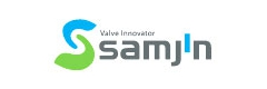 Samjin JMC's Corporation