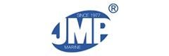 JMP Corporation
