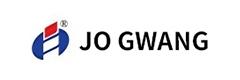 JO GWANG