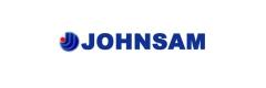 Johnsam Corporation
