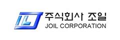 Joil Corporation
