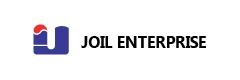 JOIL ENTERPRISE Corporation