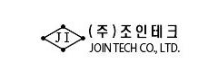 Join Tech