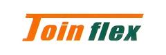 JOIN FLEX Corporation