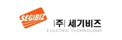SEGIBIZ Corporation