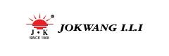 Jokwang ILI