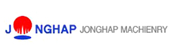 JONGHAP