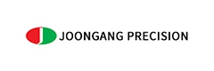 JOONGANG PRECISION Corporation