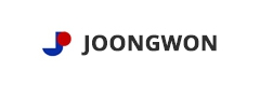 JOONG WON Corporation