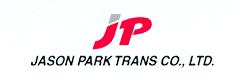 JP TRANS's Corporation