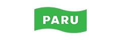 (주)파루 Corporation